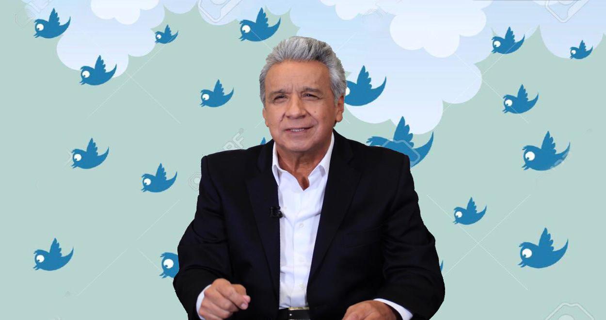 moreno-twitter-head-1.png