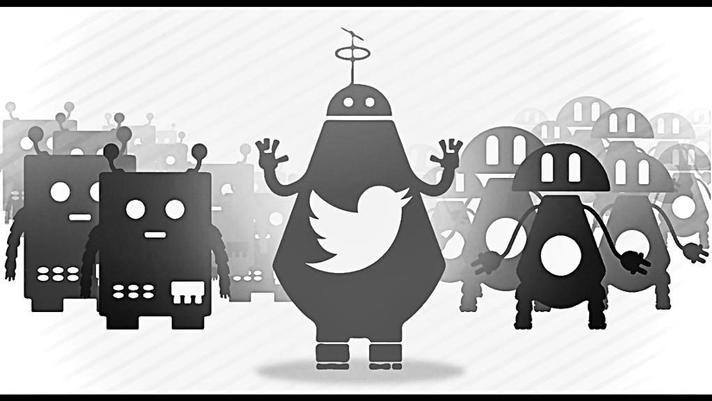 venta-seguidores-head