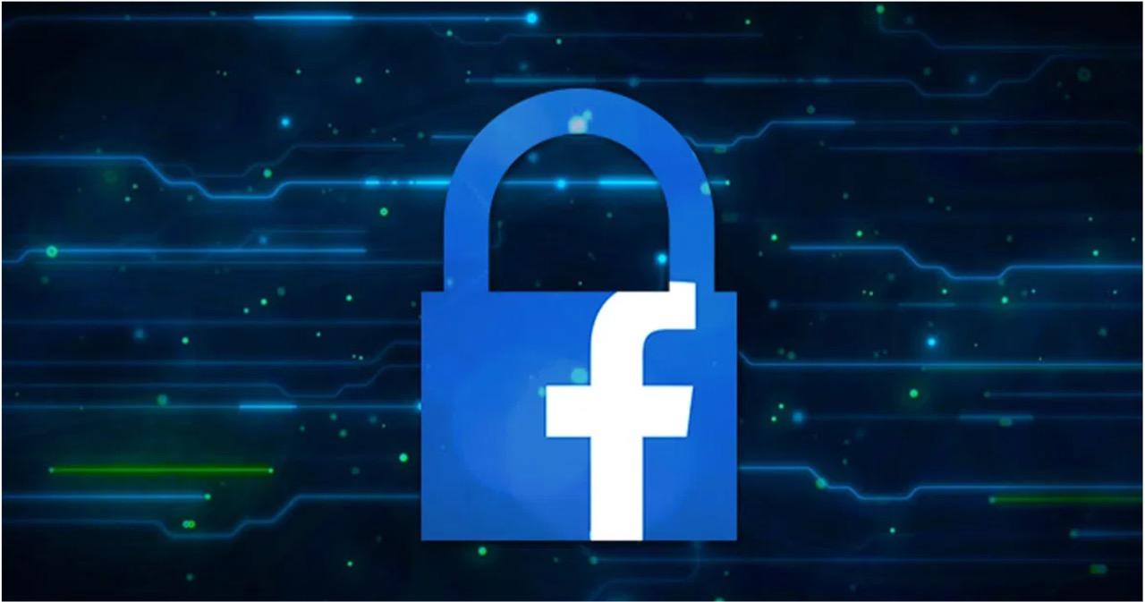 facebook-toma-precauciones-head.jpeg