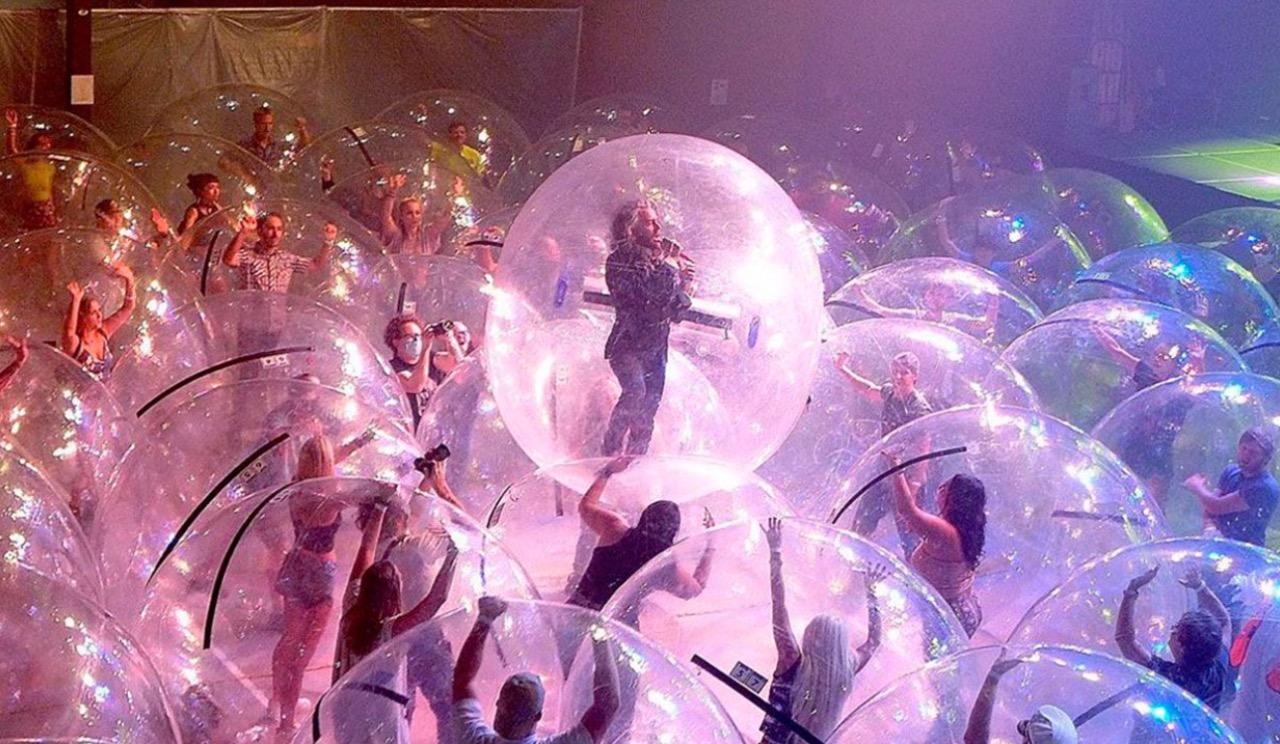 redes-burbuja-head.jpg