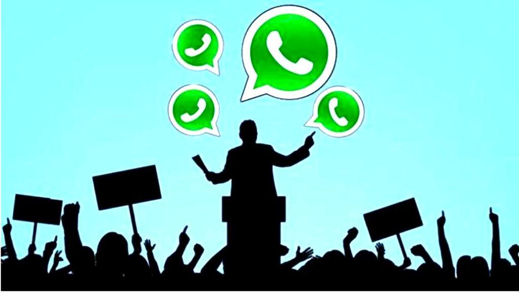 WhatsApp-canal-apetecido-03.jpg