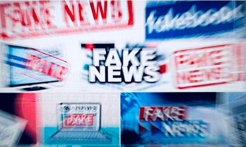 fake-news-contra-gobierno-head.jpg